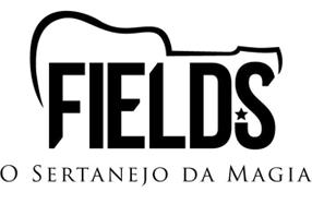 logo fields tamnho balada
